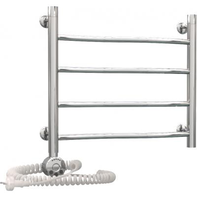 Электрический полотенцесушитель Роснерж Волна L201000 50x60