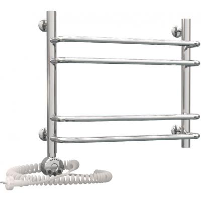 Электрический полотенцесушитель Роснерж Скоба L202010 50x40 групповой