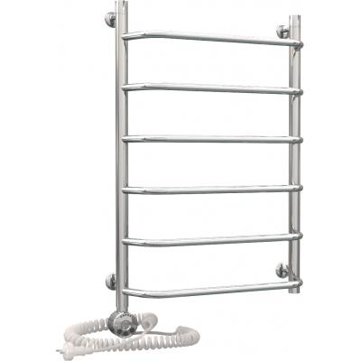 Электрический полотенцесушитель Роснерж Трапеция L208000 70x50 — Уцененный товар