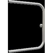 Водяной полотенцесушитель Роснерж П образный П101000 60x50