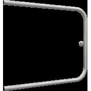 Водяной полотенцесушитель Роснерж П образный П101000 60x70
